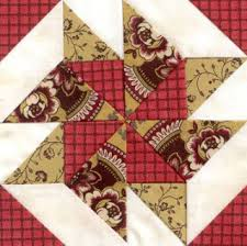 Civil War Quilts: 1 Catch Me If You Can Blocks | Quilt Inspriation ... & Civil War Quilts: 1 Catch Me If You Can Blocks Adamdwight.com