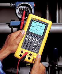 fluke 743b documenting process calibrator fluke 743b documenting process calibrator data logging
