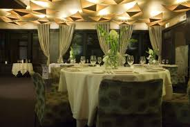 chicago restaurants with private dining rooms. Private Dining Room Chicago Rooms Inrants Best 80 Incredible Photo Inspirations Home Design Restaurants With N