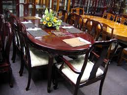 splendid seater rose wood dining table tables ideas e rosewood briliant chinese and chairs designing home