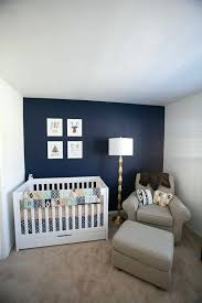 navy blue and white baby bedding w8098 full size of nursery blue and gray crib bedding navy blue and white baby bedding