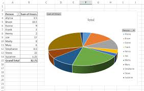 Excel For Architects Part 2 Archsmarter