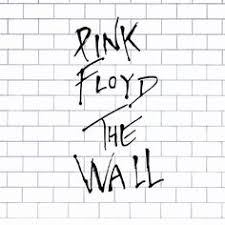 pink floyd the wall album cover art art has long been recognized as a powerful means by therefore art could be interpre on pink floyd the wall cover artist with pink floyd dark side of the moon plastic fridge magnet b pink