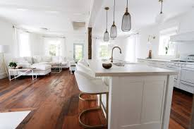 renovating a kitchen see some fave wayfair finds on what to use in your