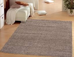 plastic floor mat hard wood floors home depot white rug target area rugs contemporary throw kitchen mats mc hardwood flooring jack canada