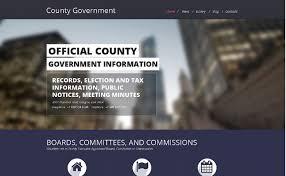 Political Website Templates 25 Best Political Bootstrap Website Templates 2019 Wpshopmart
