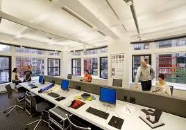 Interior Design Programs Florida Architecture Home Design Magnificent Best College For Interior Design