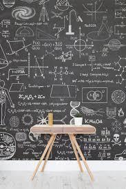 1000 ideas about chalkboard wallpaper on magnetic