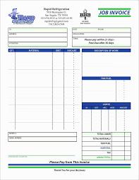 Free Printable Check Register Sheets Worksheet Spreadsheet 2018
