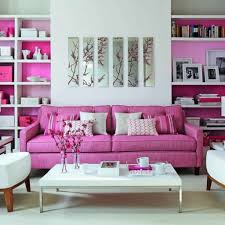Pink Living Room Accessories Hot Pink Living Room Decor Best Living Room 2017