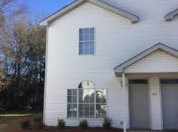 Zillow Greenville Nc Houses For Rent In Greenville Nc 127 Homes Zillow