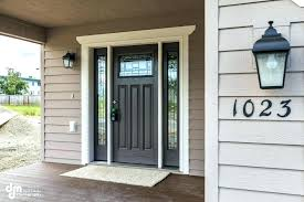 front doors with side panels windows front door side windows decorating front door sidelight blinds for front doors with