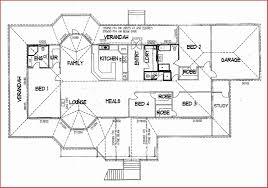 creative design queenslander house floor plans queenslander house floor plans new various queenslander house plans home