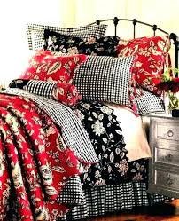 country style bedding sets interior gorgeous french quilts red quilt patterns duvet queen bedspreads quilt bedding sets