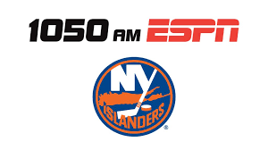Espn Closer Chart Islanders Partner With Espn Radio