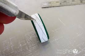 Image result for wax sizing mandrel