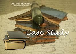 zara case study analysis webseite der pfarrei st fabian und  talib 19 2016 zara case study analysis jpg