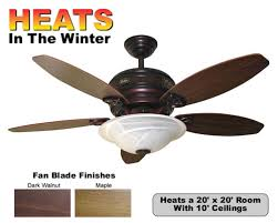 ceiling fan with heater. ceiling fan with heater r.e. williams contractor inc.