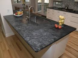 granite bathroom counters. Granite Slabs Kitchen Countertops Bathroom Counters #10 - 1000 Images About Faux Finish On