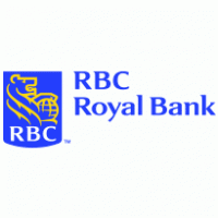 rbc wealth management rbc wealth management brands of the world download vector logos