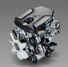 2018 toyota diesel. delighful 2018 engine 8 for 2018 toyota diesel