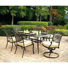 patio sets on small patio sets on outdoor dining set inexpensive outdoor patio dining