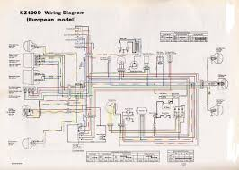 xs650 wiring harness solidfonts harley bobber wiring diagram and hernes