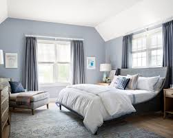 blue bedroom colors. Soothing Bedroom Colors Enchanting Calming Color Schemes . Blue
