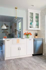 Home Depot Kitchen Furniture Dream Kitchen Remodel From Planning To Completion