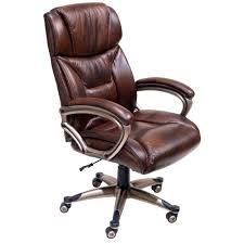 big office chairs avenger series bedroomcaptivating jeep executive leather office chair chairs brown fair chair marvelous big office chairs big tall