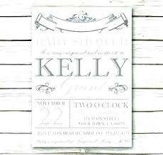 Online Invite Templates Amazing Online Wedding Invitation Cards As Well As For Frame Astounding