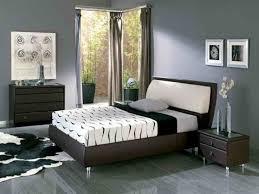 Relaxing Color Schemes For Bedrooms Calming Paint Colors For Bedroom Bedroom Colors Eas That Make