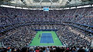 Usta Billie Jean King National Tennis Center Seating Chart 2020 Us Open Tennis Event Guide And Schedule Ticketcity