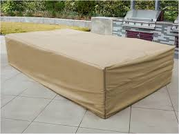 covermates patio furniture covers. Protect Your Patio Table And Chairs Or They Will Be Destroyed Forever Covermates Furniture Covers A