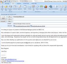Resume Email Inspiration 1717 Resume Cover Email Blackdgfitnessco
