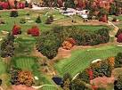 Concord Country Club | Concord Golf Course in Concord, New ...