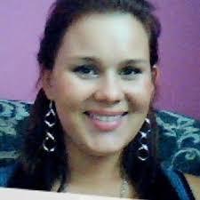 Tutaj jesteś: GoldenLine.pl /; Małgorzata Rutkowska - user_1419896_153894_huge