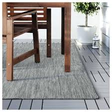 amazing outdoor rug ikea or complete outdoor rugs home area and carpet in outdoor rugs 64
