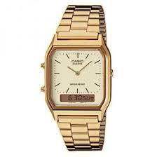 mens casio watches watch hub mens casio classic chronograph watch aq 230ga 9dmqyes
