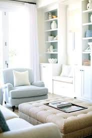 ottoman or coffee table ottoman coffee tables living room living room ottoman on wall shelf ideas ottoman or coffee table