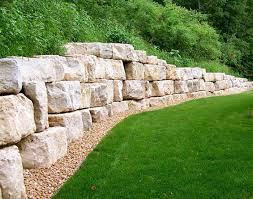 boulder retaining wall household walls for less intended 4 lionelkearns com boulder retaining wall construction detail boulder retaining wall design