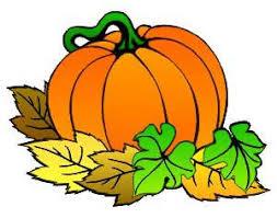 Image result for pumpkin pics for kids