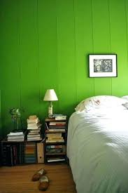 Bedroom colors green Teal Green Color For Bedroom Light Green Color Scheme Light Green Paint Colors Bedroom Bright Bedroom Decoration Green Color For Bedroom Tevotarantula Green Color For Bedroom Bedroom Ideas Best Paint Colors For Bedrooms
