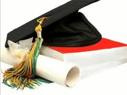 Заключение дипломной работы структура заключения дипломной  заключение дипломной работы