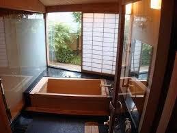 Japanese Bathroom Design Bathrooms Typical Traditional Japanese Style Bathroom Design