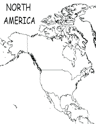 north america map coloring page north coloring map us coloring map map for coloring printable flag north america map coloring page