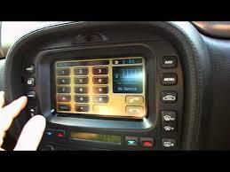 2003 jaguar s type interior vehiclepad 2003 jaguar s type jaguar s type r interior voice control
