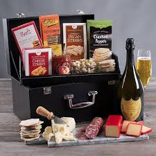 12 best gift baskets in nyc for every