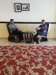 clarks inn moradabad 41 5 3 updated 2019 s hotel reviews india tripadvisor