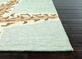 cheap round rugs. Beach Themed Area Rugs Coastal Furniture Mart Ocean S Round Cheap R